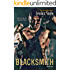 Blacksmith (A Real Man, 10)