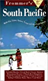 South Pacific, Bill Goodwin, 0028618912