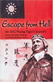 Escape from Hell, Lewis Bishop and Sheila Irwin, 0976303701