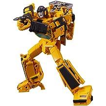 Transformers master piece MP-39 Sunstreaker