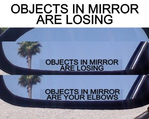 2-mirror-decals-objects-in-mirror-are-losing-objects-in-mirrors-are-your-elbows-for-ducati-1098-supe