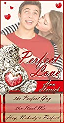 Perfect Love: Boxed Set