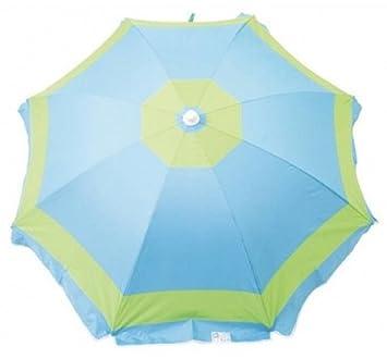Rio marcas ub78 – 180307og playa paraguas, multicolor