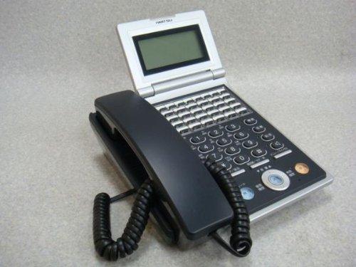 IX-24KTDXE(BLK) 岩通 TELMAGE テレマージュ ビジネスフォン [オフィス用品] B00DU3MX1S