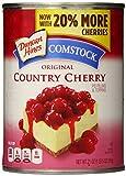 Comstock Original