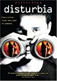 Disturbia poster thumbnail