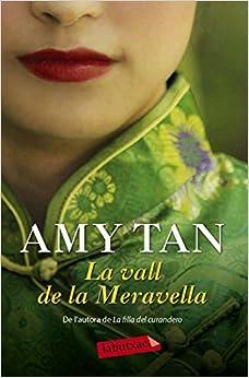 Book La vall de la Meravella