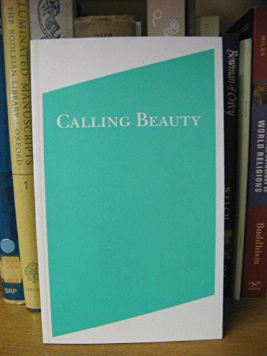 Download Calling Beauty PDF