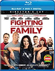 Born into a tight-knit wrestling family, Paige and her brother Zak are ecstatic when they get the once-in-a-lifetime opportunity to try out for WWE. But when only Paige earns a spot in the competitive training program, she must leave her fami...