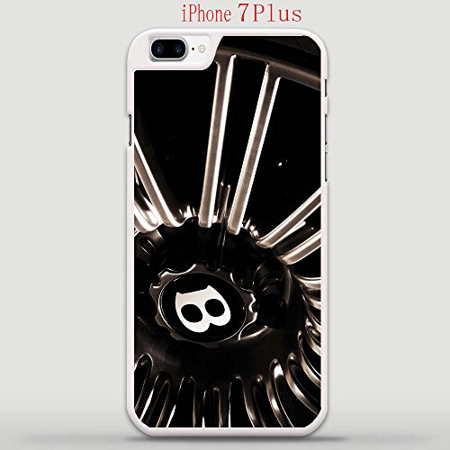 iphone-7-plus-cases-bentley-logo-01-drop-protection-never-fade-anti-slip-scratchproof-white-hard-pla