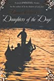 Daughters of the Doge, Edward Charles, 0230531237