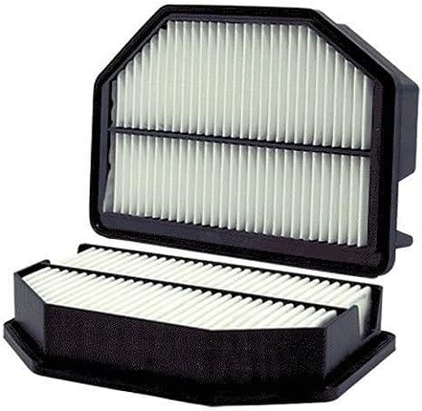 Filter 1 Pack WIX WA10215 Air Filter Panel