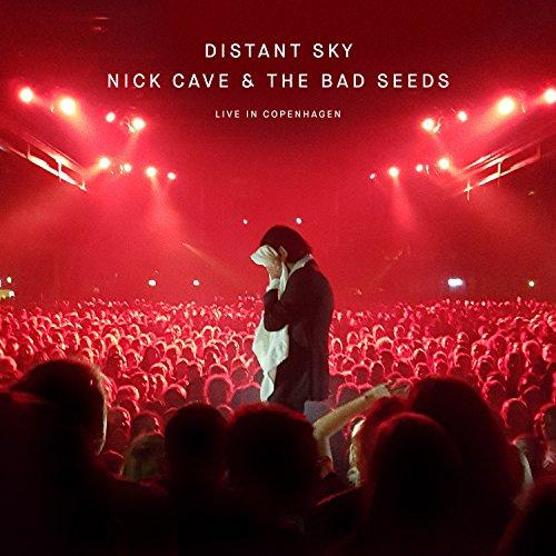 Distant Sky (live In Copenhagen) by Bad Seed Ltd