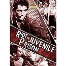 Riot In Juvenile Prison