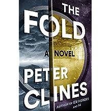 The Fold: A Novel