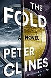 Kyпить The Fold: A Novel на Amazon.com