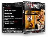 ECW Fancam: 10-31-1997 DVD