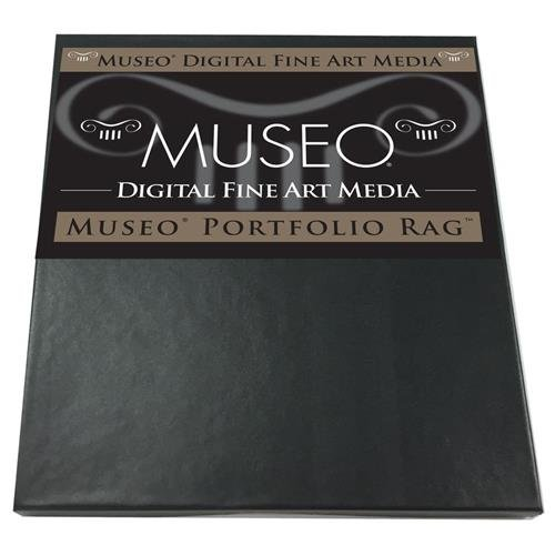digital art paper - 5
