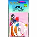 Giardinelli Super Saver Trumpet Care Pack