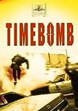Timebomb poster thumbnail