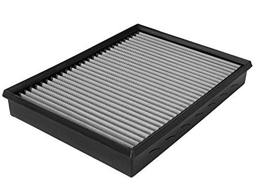 aFe 31-10152 Air Filter