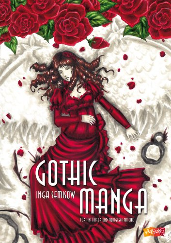 Gothic Manga