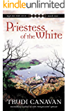 Priestess of the White (The Age of Five Trilogy Book 1)