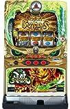 Slot Machine Garo   Used, HomeUse