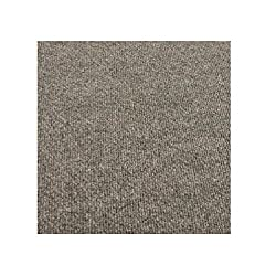 2'x10' STONE PEBBLE - ECONOMY CARPET RUNNERS - Indoor / Outdoor | 2', 3', 4' & 6' Widths x Lengths up to 100' |Light Weight - EASY Maintenance - Just Hose Off & Dry! - 10 Colors to Choose From