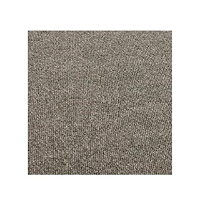 black beige courtyard improvement new rug area collection and inspirational photos home outdoor square indoor of safavieh x