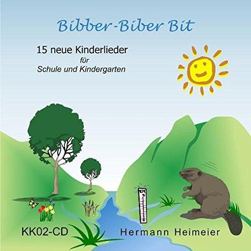 Bibber-Biber Bit