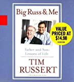 Big Russ & Me: Father and Son: Lessons of Life [BIG RUSS & ME 5D]