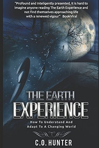 The Earth Experience