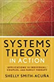 Systems Theory in Action: Applications to Individual, Couple, and Family Therapy
