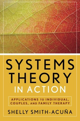 Systems Theory in Action by Wiley