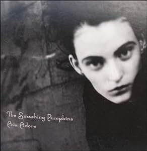 Smashing Pumpkins Ava Adore Amazon Com Music