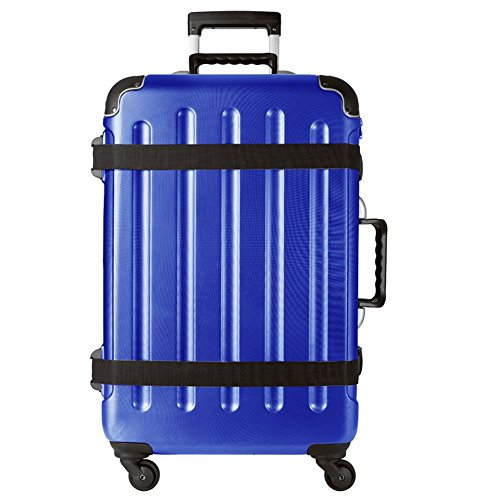 3511218b8 Suitcases - 309 - Page 6 - Blowout Sale! Save up to 67%   Smart Air Flights