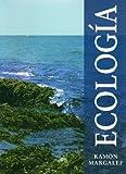 ECOLOGIA (BIOLOGÍA Y CIENCIAS DE LA VIDA-ECOLOGIA)