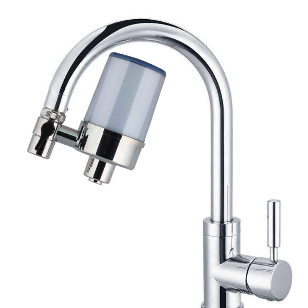 Yongse KCASA KC KF-909 Sistema di filtraggio dell'Acqua Rubinetto per la Cucina Bagno Rubinetto depuratore dell'Acqua Prezzi