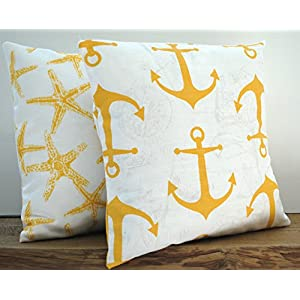 51P7ii7gYCL._SS300_ Nautical Bedding Sets & Nautical Bedspreads
