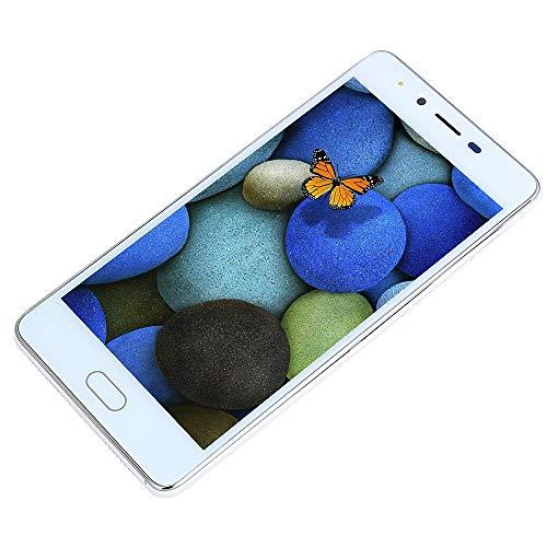 2019 New -Unlocked Cell Phone, 5.0