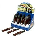 00441 Double Barrel 4jq8pwpjgh3 gun 9pv0sri8sio lighter, adkui vndeerto d21369e15g6 Double Barrel gun lighter,double flame, about ''5'''',20ct/box,'' unit no2028890e price 2/p