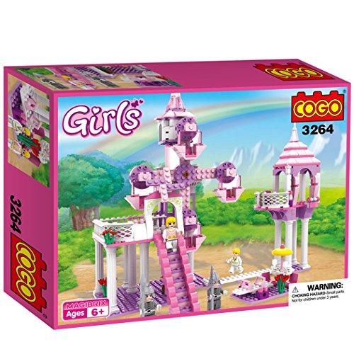 Children S Pram Toy - 4