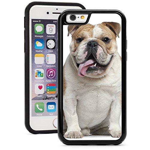 english bulldog phone case - 6