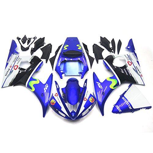sportfairings-abs-fairing-kits-for-yamaha-yzf-r6-2005-year-05-motorcycle-body-kits-movistar-blue
