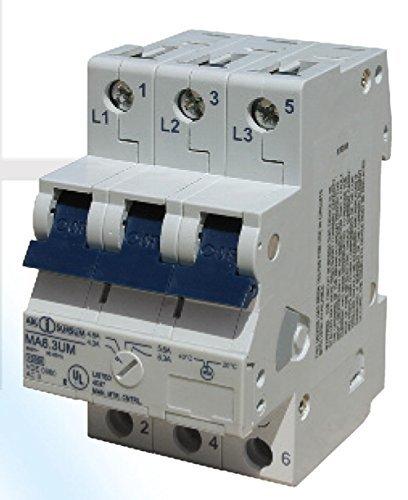 MA-Series Altech Corp MA32UM