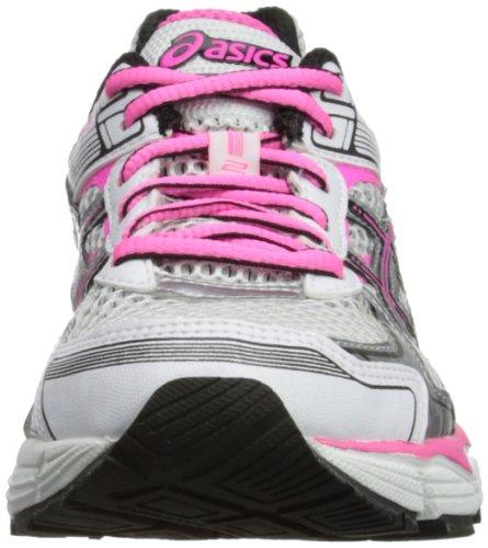 De Homme Asics 1000 Trail Chaussures 2 Blanc noir Gt qPPawpBcgH