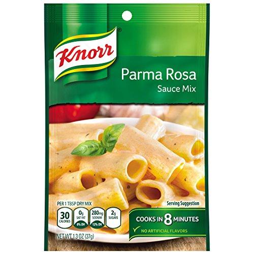 knorr-pasta-sauce-mix-pasta-sauce-mix-parma-rosa-13-oz