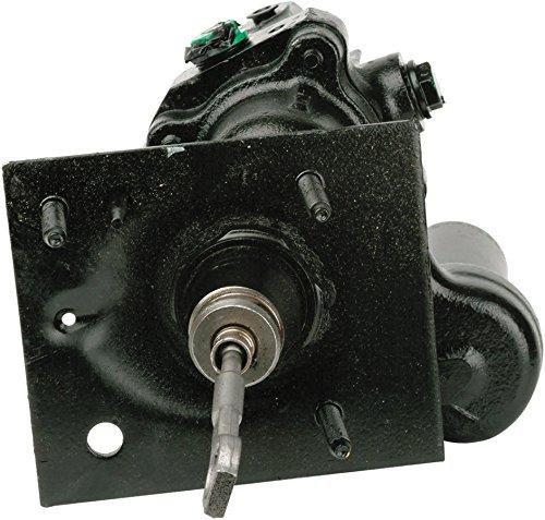 A1 Cardone Cardone 52-7360 Remanufactured Hydroboost