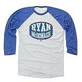 500 LEVEL's Ryan McDonagh 3/4t